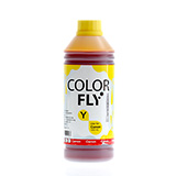 CANON 1000 ml. Y - Color Fly