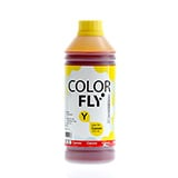CANON Y 1000ml. Color Fly