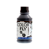 EPSON BK 500ml. Color Fly