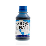 EPSON 500 ml. C - Color Fly