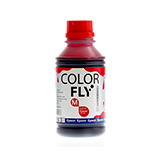 EPSON 500 ml. M - Color Fly