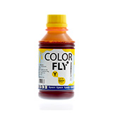 EPSON Y 500ml. Color Fly