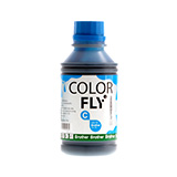 BROTHER C 500ml. Color Fly