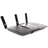 Router LINKSYS (EA6900-AP) Wireless AC1900 Dual Band Gigabit 4 Port