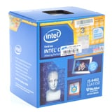 CPU Intel Core i5 - 4460 (Box Ingram/Synnex)