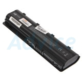 Battery NB HP 431 Hi-Power