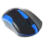 Wireless Optical Mouse OKER (M-51) Blue/Black