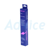 Refill Ribbon LQ-2090 Max (Compatible)