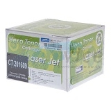 Toner-Re FUJI-XEROX CT201609 - HERO