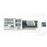HP RAM 8 GB ECC 1600 MHz  (669324-B21) For ML110 ML310
