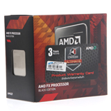CPU AMD FX-9370  (No Fan STrek)