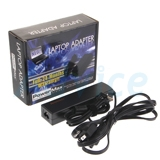 Adapter NB LENOVO (5.5*2.5mm) 20V 4.5A PowerMax