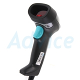 Barcode Scanner Youjie ZL2200 By Honeywell