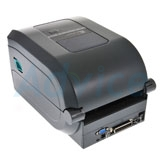 Printer Barcode Zebra GT-820