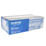 Drum Original BROTHER DR-2025