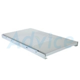 Shelf For Case Server Deep 75 cm. GERMANY (G7-03075) Slide