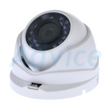 CCTV 3.6mm HDTVI PeopleFu#555D