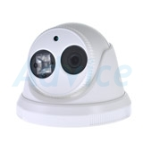 CCTV 3.6mm HDTVI PeopleFu#569D