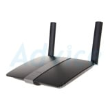 Router LINKSYS (EA6350-AP) Wireless AC1200 Dual Band Gigabit