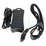 Adapter NB Lenovo 19V (5.5*2.5mm) 3.42A PowerMax