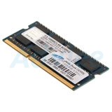RAM DDR3(1333  NB) 8GB G.SKILL 16 Chip