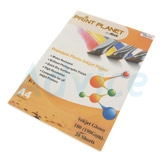 PLANET Photo Inkjet Glossy A4 180G. (20/Pack)