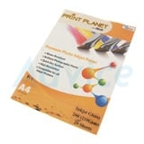 PLANET Photo Inkjet Glossy A4 200G. (20/Pack)