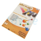 PLANET Photo Inkjet Glossy A4 230G. (20/Pack)