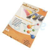 PLANET Photo Inkjet Sublimation transfer A4 (20/Pack)