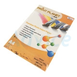 PLANET Photo Inkjet RC Silky A4 220G. (20/Pack)