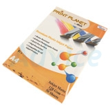 PLANET Photo Inkjet Matte A4 128G. (50/Pack)