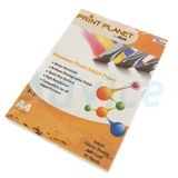 PLANET Photo Inkjet Glossy Double A4 160G. (50/Pack)