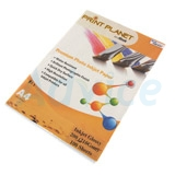 PLANET Photo Inkjet Glossy A4 200G. (100/Pack)