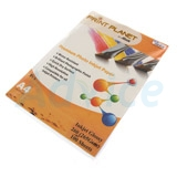 PLANET Photo Inkjet Glossy A4 260G. (100/Pack)