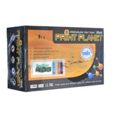 INKTANK FOR BROTHER LC 38 39 + หมึก (Planet)