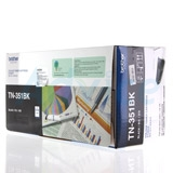 Toner Original BROTHER TN-351
