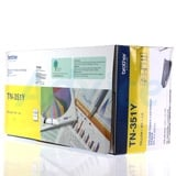 Toner Original BROTHER TN-351 Y