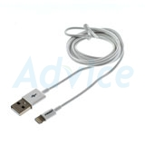 Cable Charger for iPhone (1.5M)