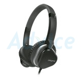 Headset 'Creative' MA2400 (Black)