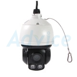 CCTV Speed Dome PeopleFu#DS-2AE4562-A