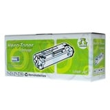 Toner-Re BROTHER TN-261 BK HERO