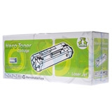 Toner-Re FUJI-XEROX CT201594 Y - HERO