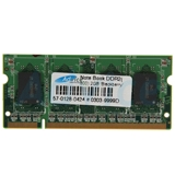 RAM DDR2(800  NB) 2GB. Blackberry