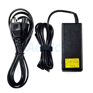 Adapter NB ACER (5.5*2.5mm) 19V 3.16A Power Max