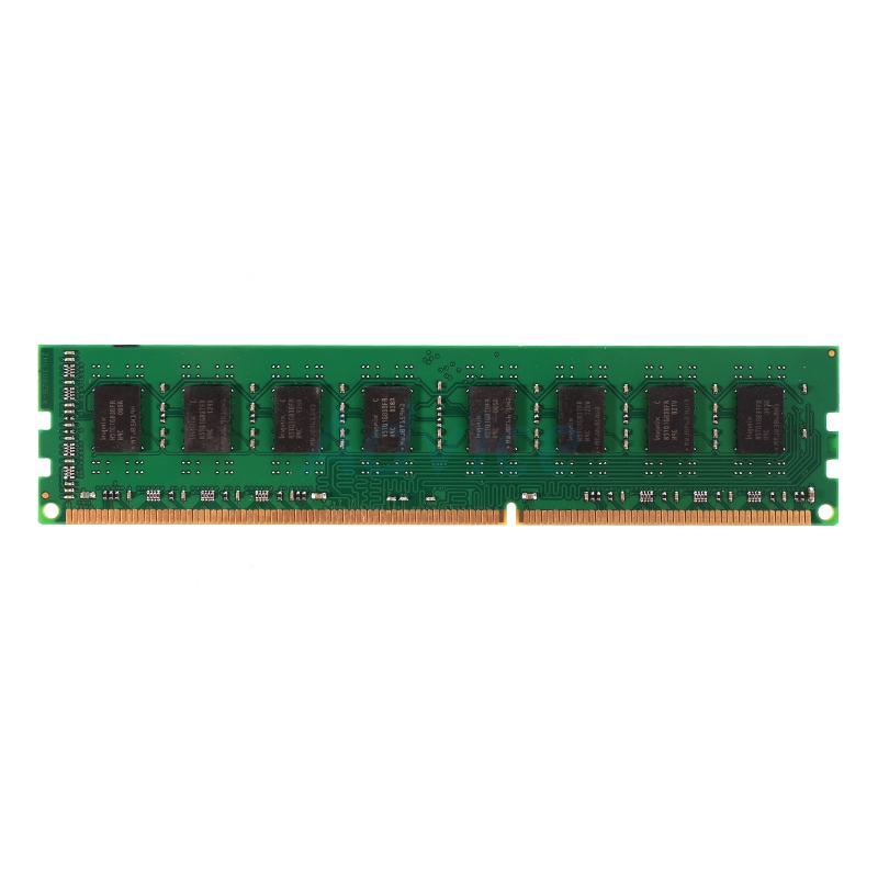 RAM DDR3(1333) 2GB Blackberry 16 Chip