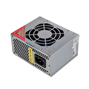 PSU DTECH PW053 450W. Mini
