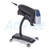 Barcode Scanner Opticon (OPR3201  Black)
