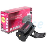 Toner-Re SAMSUNG ML 1610D2 TONER-D