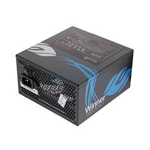 PSU (80+ Bronze) ITSONAS Winner 650W.