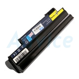 Battery NB ACER Aspire one D255 ThreeBoy